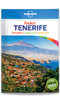 Pocket Tenerife - 1st edition
