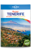 Pocket Tenerife - 1<strong>st</strong> edition