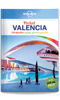 Pocket Valencia - 2nd edition