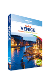 Pocket Venice - 3rd Edition