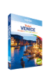 Pocket <strong>Venice</strong> - 3rd Edition