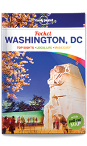 Pocket Washington DC - 3rd edition