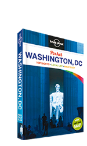 Pocket Washington DC - 2nd edition
