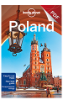 <strong>Poland</strong> - Mazovia & Podlasie (PDF Chapter)