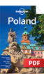 Poland - Warsaw (Chapter)