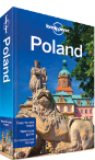 Poland travel guide - 7th Edition