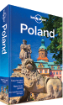 <strong>Poland</strong> travel guide