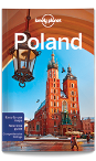 Poland travel guide - 8th edition