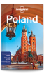 <strong>Poland</strong> travel guide - 8th edition