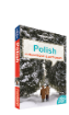 Polish Phrasebook