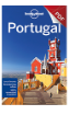<strong>Portugal</strong> - Lisbon & Around (Chapter)