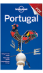 Portugal - Lisbon & Around (Chapter)