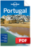 <strong>Portugal</strong> - The <strong>Algarve</strong> (Chapter)