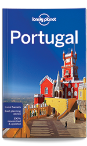 Portugal travel guide - 10th edition