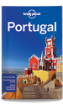 <strong>Portugal</strong> travel guide - 10th edition