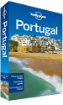 &lt;strong&gt;Portugal&lt;/strong&gt; travel guide
