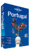 <strong>Portugal</strong> travel guide