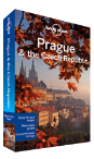 Prague &amp; the Czech Republic