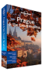 Prague & the Czech Republic tr...