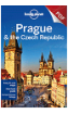 Prague & the Czech Republic - Zizkov & Karlin (Chapter)