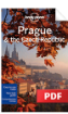Prague & the <strong>Czech Republic</strong> - Holesovice, Bubenec & Dejvice (Chapter)