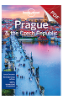 Prague & the Czech Republic - Moravia (PDF Chapter)