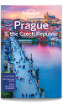 Prague & the <strong>Czech Republic</strong> travel guide