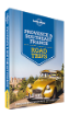 Provence & Southeast <strong>France</strong> Road Trips