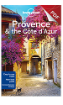 Provence & the Cote d'Azur - Avignon & Around