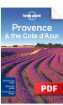 Provence &amp; the Cote d'Azur - Avignon &amp; Around (Chapter)