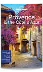 Provence & the Cote d'Azur travel guide