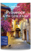 Provence & the <strong>Cote</strong> <strong>d'Azur</strong> travel guide