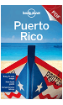 Puerto Rico - <strong>El</strong> Yunque & East Coast (PDF Chapter)