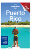 Puerto Rico - El Yunque & East Coast (PDF Chapter)