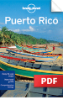 Puerto Rico - Central <strong>Mountains</strong> (Chapter)