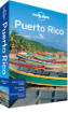 &lt;strong&gt;Puerto&lt;/strong&gt; Rico travel guide