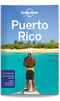 Puerto Rico travel guide - 7th edition