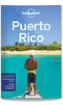 <strong>Puerto</strong> Rico travel guide - 7th edition