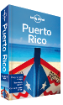 <strong>Puerto</strong> Rico travel guide - 6th edition