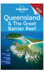 Queensland & the Great Barrier Reef - Brisbane & Around (Chapter)