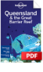 Queensland &amp; the Great Barrier Reef - Capricorn Coast (Chapter)