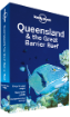 <strong>Queensland</strong> & the Great Barrier Reef travel guide