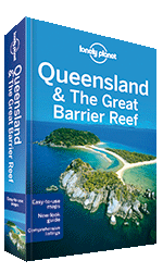 Queensland & the Great Barrier Reef travel guide - 7th edition