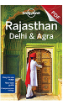 Rajasthan, Delhi & <strong>Agra</strong> - Plan your trip (Chapter)
