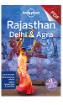 Rajasthan, Delhi & Agra - Agra & the Taj Mahal (PDF Chapter)