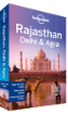 Rajasthan, <strong>Delhi</strong> & Agra travel guide