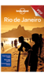 <strong>Rio</strong> <strong>De</strong> <strong>Janeiro</strong> - Plan your trip (Chapter)