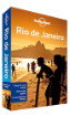 <strong>Rio</strong> <strong>de</strong> <strong>Janeiro</strong> <strong>city</strong> guide