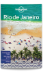 <strong>Rio</strong> <strong>de</strong> <strong>Janeiro</strong> city guide