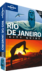 Rio de Janeiro City Guide
